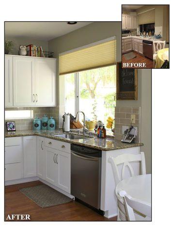 Project Gallery Miramar Kitchen Bath