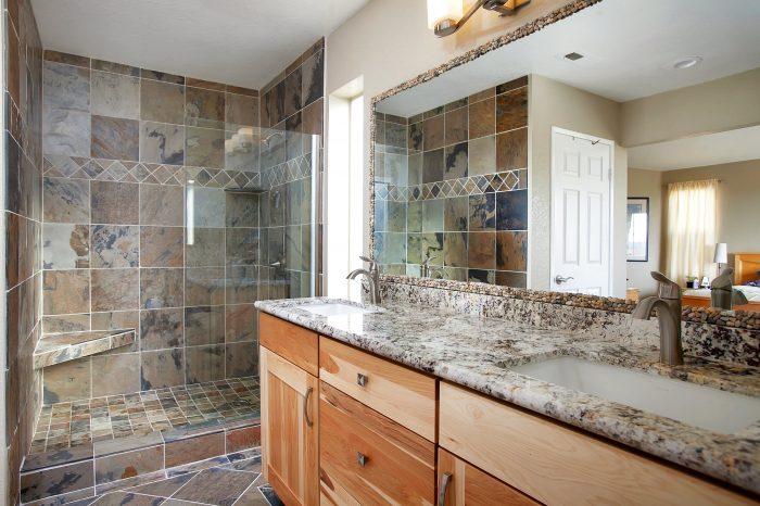 Miramar kitchen bath kitchen and bathroom remodeling for Miramar kitchen and bath