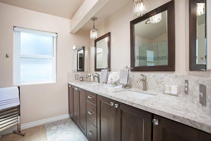 Genial Miramar Kitchen U0026 Bath | Kitchen And Bathroom Remodeling ...