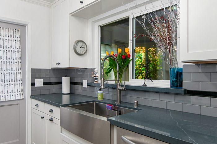 Project Gallery Miramar Kitchen Amp Bath