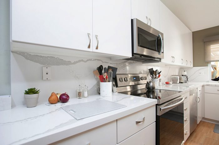 Affordable Kitchen Remodel San Diego | Miramar Kitchen & Bath