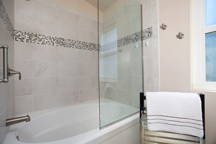 7 8751246 89772 bpo 89772 107 miramar kitchen bath for Miramar kitchen and bath