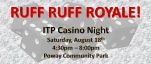 ruff-ruff-royale-casino-night
