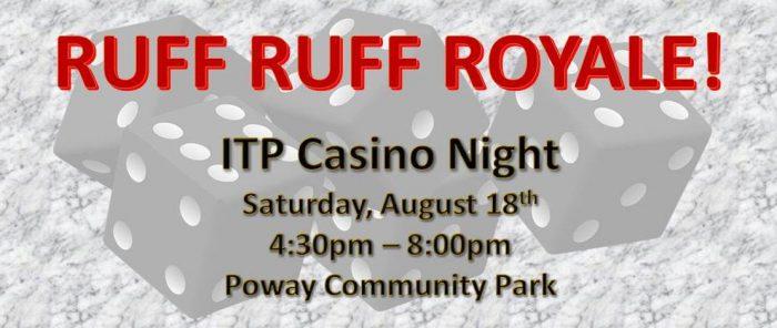 ruff-ruff-royale-casino-night