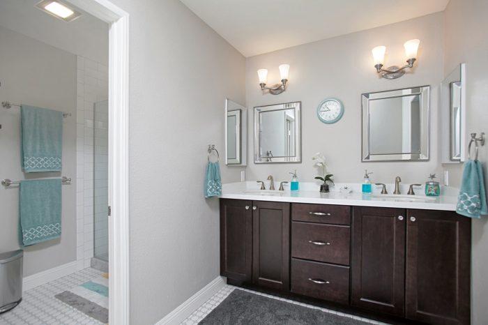 Exceptionnel Miramar Kitchen U0026 Bath | Kitchen And Bathroom Remodeling ...