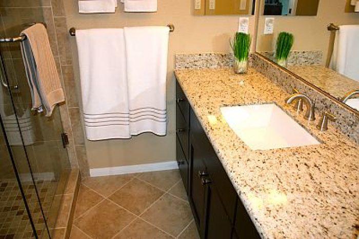 Miramar Kitchen U0026 Bath